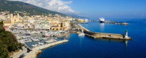 bastia panorama 300x120 - Bastia Vieux Port